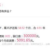 【红影攒钱专栏】大道至简,谨记这三点,攒钱并不难!