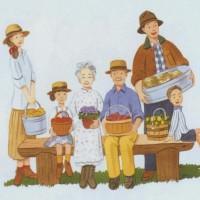 原生家庭,对你的金钱观和成长影响多大?