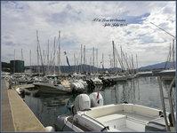 亚德里亚海明珠Croatia帆船与自驾之旅Day5