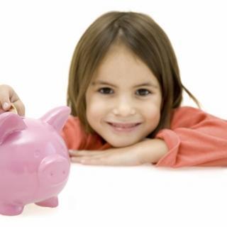 珍爱小钱不代表当铁公鸡,你如何存放小钱?