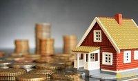 房屋抵押贷款-有房一族的快速借钱渠道