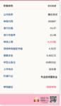 新股申购: 谱尼测试09月07号申购