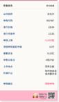 新股申購:京北方4月23日申購