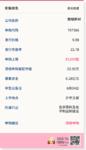 新股申购:宏柏新材7月31号申购