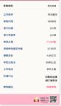 新股申购: 天元股份09月09号申购