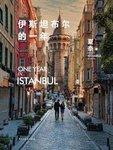 《伊斯坦布尔的一年》:愿你大胆的去过想要的人生