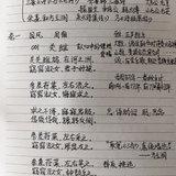 《诗经》——中国文学的起点