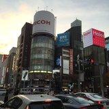 2017带着妈妈游日本 - 之东京篇IV(多图wifi看)