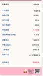 新股申购: 中岩大地09月24号申购