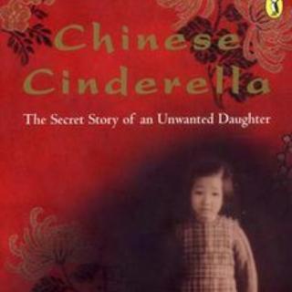 《Chinese Cinderella》