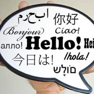 17年9月外语学习打卡