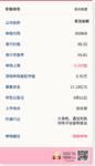 新股申购:安克创新8月07号申购