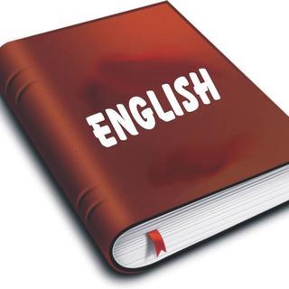英语原版书籍阅读C组-第一期
