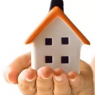 如何还房贷才更划算?