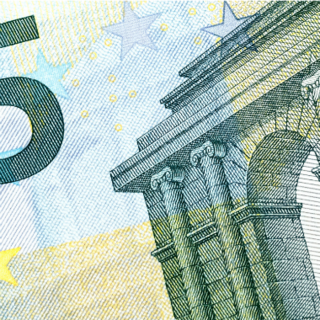 国债收益率说的是单利还是复利?