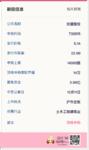 新股申購:交建股份10月9日申購