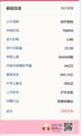 新股申购:京沪高铁1月6日申购