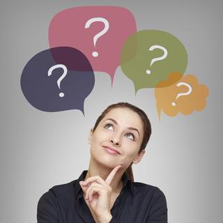 保险规划的原则有哪些?