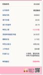 新股申购:胜蓝股份6月19号申购