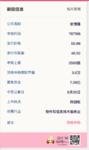 科创板新股:安博通8月28日申购