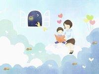 【飞鸟育儿】2—3岁宝宝绘本阅读计划