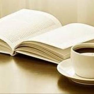 多久读一本书