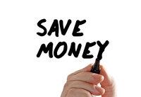 蝴蝶&新思维:你攒的不是钱,是你的生活