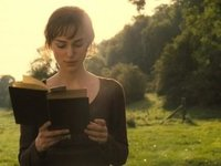 读书,是为了提升能力和愉悦自己(附18年书单)