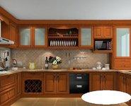 装修日记:厨房橱柜为什么会超支?