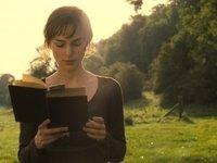 【云初悅讀紀/04】《為什么讀經典》:讀經典是我們的一項本能
