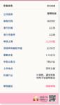 新股申购:宝明科技7月23号申购
