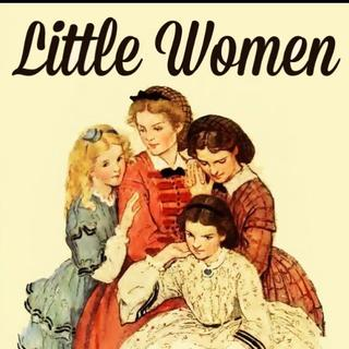 《Little Women》