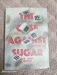 【紫恋子读书】戒糖,我是认真的-《不吃糖的理由》