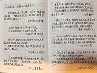 电视剧《清平乐》诗词摘抄