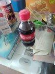 武汉专区0.01元领可乐