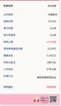 新股申购:天普股份8月13号申购