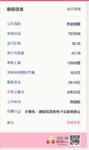 科创板新股:传音控股9月19日申购