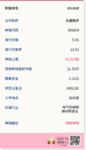 新股申购:北鼎股份6月10号申购