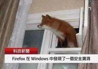 开源节流很重要,保险保障不能少,skr!!!
