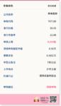 新股申购:华丰股份7月29号申购