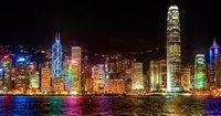 我的香港游,泡汤了,--港澳通行证的签注问题