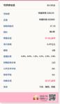 祥鑫转债12月01日申购,建议申购★★★★