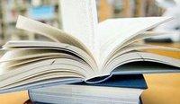 如何20-30min读完一本书
