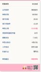 新股申购:湘佳股份4月15日申购