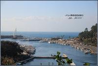 春节带着妈妈济州岛休闲游-行程篇(2)