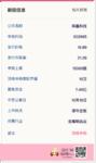 新股申購:祥鑫科技10月16日申購