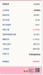 新股申购:瑞鹄模具8月25号申购