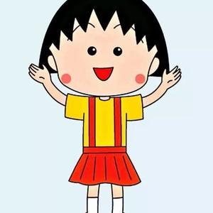 PattyHuang