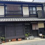 他们的传统与现代——日本自由行(1):京都
