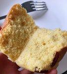 Cup Cake!简单好吃的纸杯蛋糕